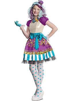 ever-after-high-maddeline-hatter-childs-costume