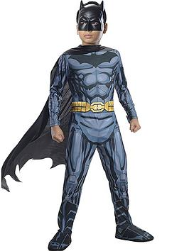 batman-classic-childs-costume