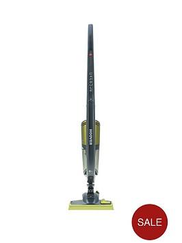 hoover-capsule-ca18tg2001-18-volt-2-in-1-cordless-vacuum-cleaner