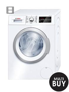 bosch-wat28460gbnbsp1400-spin-8kg-load-washing-machine-white