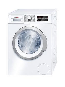 bosch-wat28460gbnbsp1400-spin-8kg-load-washing-machine-whitenbsp