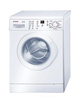 bosch-wae28377gbnbsp1400-spin-7kg-load-washing-machine-white