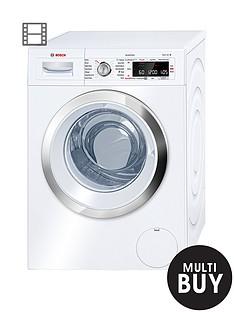 bosch-logixx-waw32560gbnbsp1600-spin-9kg-load-washing-machine-white