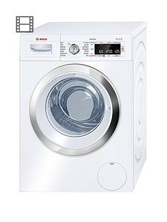 bosch-serienbsp8nbspwaw32560gbnbsp9kg-load-1600-spinnbspwashing-machine-withnbspi-dos-automatic-dosing-white