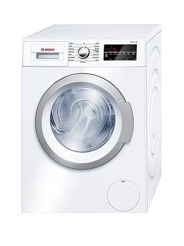 bosch-wat24460gbnbsp1200-spin-8kg-load-washing-machine-white