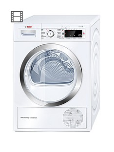 bosch-serienbsp8nbspwtw87560gbnbsp9kgnbspcondenser-sensor-dryer-with-self-cleaning-condenser-white