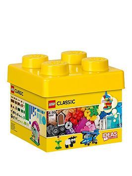 lego-classic-10692-classic-creative-bricksnbsp