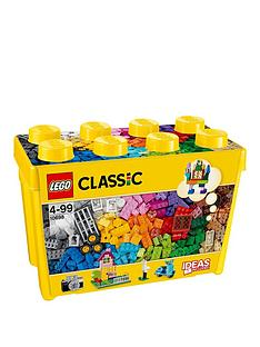 lego-classic-10698-classic-large-creative-brick-box