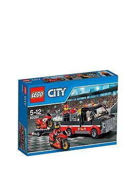 lego-city-city-racing-bike-transporter-60084