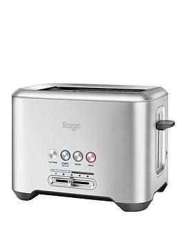 sage-by-heston-blumenthal-bta720uk-a-bit-more-2-slice-toaster