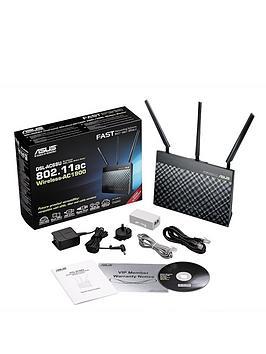 asus-dsl-ac68unbspac1900-vdsladsl-dual-band-modem-router