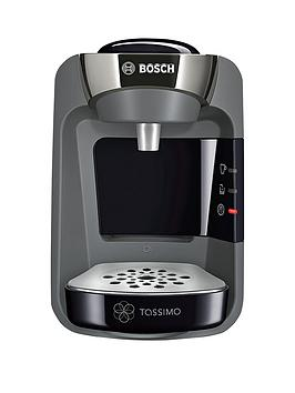 tassimo-tas3202gb-suny-coffee-machine-black