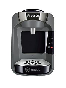 tassimo-tas3202-tassimo-suny-coffee-machine