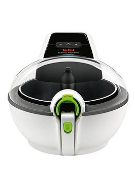 tefal-ah950040-15kg-actifry-express-low-fat-healthy-fryer-white