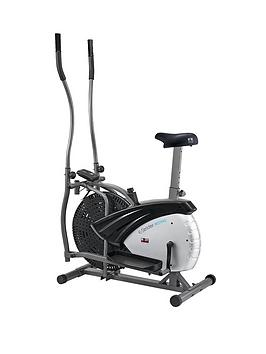 body-sculpture-dual-action-2-in-1-fan-elliptical-and-bike
