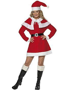 miss-santa-fleece-adult-christmas-costume