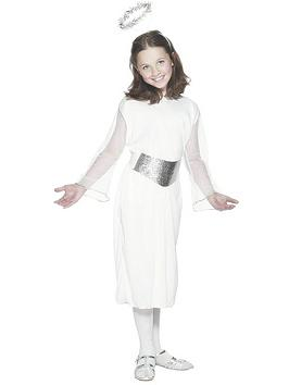 christmas-angel-childs-costume