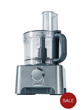kenwood-fdm781-multipro-food-processor
