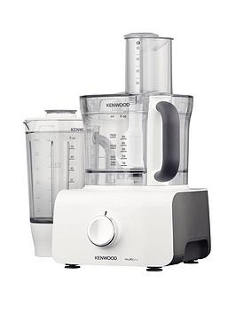 kenwood-fdp613-multipro-home-food-processor-whitegrey