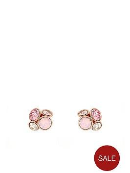 ted-baker-cluster-stud-earrings