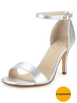 v-by-very-gabby-heel-sandals-extra-wide-fit-silver