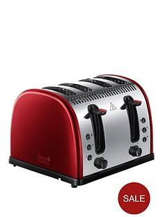 russell-hobbs-21301-legacy-4-slice-toasternbspwith-free-21yrnbspextended-guarantee