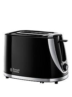 russell-hobbs-21410-mode-2-slice-toasternbspwith-free-21yrnbspextended-guarantee