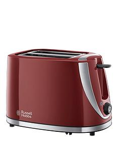 russell-hobbs-21411-mode-2-slice-toasternbspwith-free-extended-guarantee