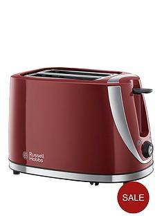 russell-hobbs-mode-2-slice-toasternbsp-nbsp21411