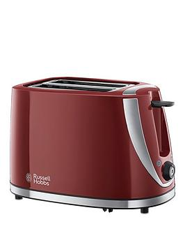 Russell Hobbs Russell Hobbs Mode 2-Slice Toaster - 21411 Picture