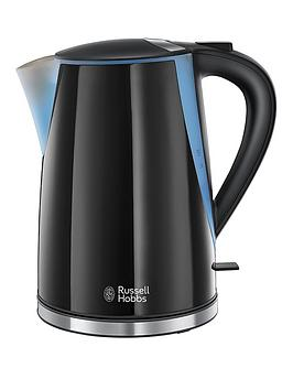 Russell Hobbs Russell Hobbs Mode Kettle - 21400 Picture