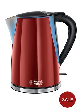russell-hobbs-21401-mode-kettle-with-free-21yrnbspextended-guarantee