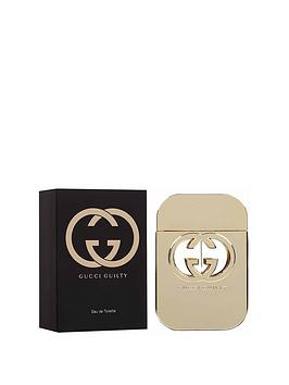 gucci-free-gifts-guilty-75ml-edtnbspand-free-chocolate-hearts