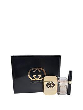 gucci-guilty-femme-75ml-edt-gift-set