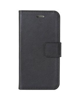 skech-iphone-6-case-polo-black