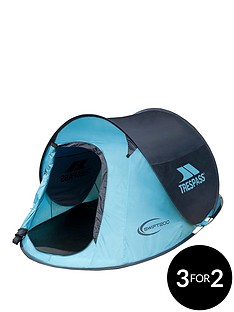 trespass-swift-200-2-person-pop-up-tent