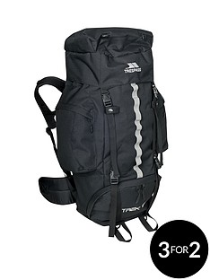 trespass-trek-85-litre-rucksack