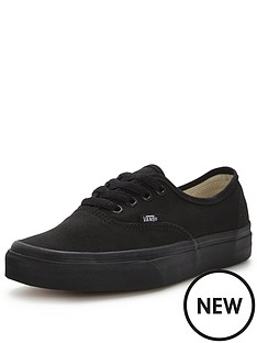 vans-vans-authentic