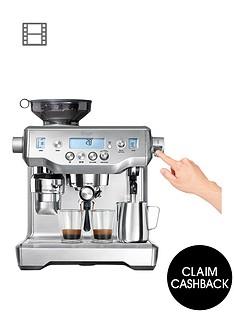 sage-bes980uk-the-oracle-coffee-machine