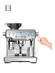 sage-bes980uk-the-oracle-coffee-machine