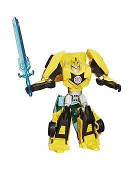 transformers-robots-in-disguise-warriors-bumblebee