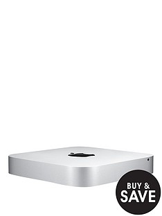 apple-mac-mini-28ghz-intelreg-coretrade-i5-8gb-ram-1tb-hard-drive