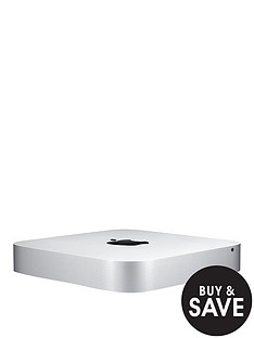 apple-mac-mini-14ghz-intelreg-coretrade-i5-4gbnbspram-500gbnbsphard-drive