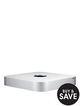 apple-mac-mini-14ghz-intelreg-coretrade-i5-4gbnbspram-500gbnbsphard-drive