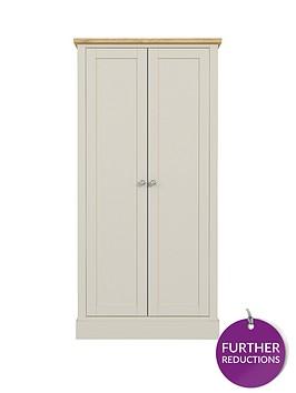 florence-2-door-wardrobe