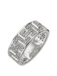 love-diamond-9ct-white-gold-1ct-diamond-greek-key-band-mens-ring