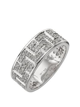 love-diamond-9ct-white-gold-1ct-diamond-greek-key-band-mens-ring