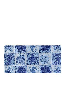 aqualona-seascape-non-slip-bath-mat
