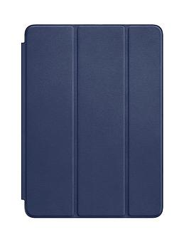 apple-ipad-air-2-smart-case-midnight-blue