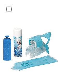 disney-frozen-elsas-magic-snow-sleeve